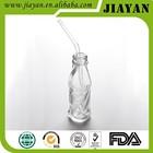 fashionable style useful hard plastic drinking straws