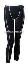 merino wool Women's longjohns / underwear / sportswear / tights / leggings