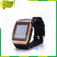 custom design silicone watch,watch silicone,silicone wrist watch