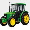 john deere 5-754 tractor