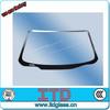 ITD-SF-FDK018 bulletproof car glass price