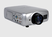 2014 Lowest price! LCD Mini Projector Series ,HD-895 projector
