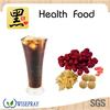 China goji berries Black goji berry jujube extract goji berry extract energy powder