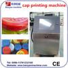 Shanghai plastic bag and label printing machine made in china