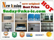 (IC Chain) 553482300054 54LS266DM-MIL 551-3004F 534206-8 53