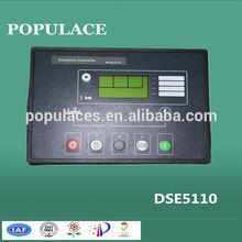 DSE5110 intelligent for Deep Sea 5110 generator control module