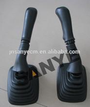 Excavator Parts VOLVO joystick VOE11888015 from China Supplier