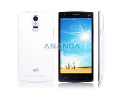 4G Phone OEM android 4g lte smartphone