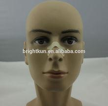 good use for stop snoring nasal strips ,anti snoring strips