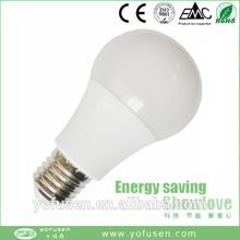 Cheap price indoor led bulb/led lamp/led lighting