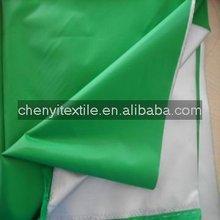 100% polyester fabric,63d*63d poly taffeta fabric, waterproof polyester satin fabric