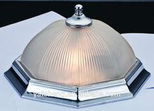 2015 newest design UL & CE certificated Ceilling Lamp