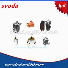 Heavy duty truck 3305 3306 3307 tr35 tr45 tr50 tr60 tr100 terex hydraulic pump for dump truck