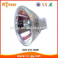 Microscope endoscope lamp GX5.3 EKE 21V150W halogen bulb