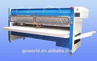 industrial sized Folding Machine
