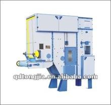 Electromechanical Automatic Vibrating hopper feeder FA046