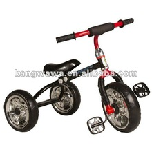 Fashion Hot selling Kangwawa baby ride pedal car /KXL901