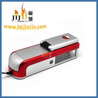 JL-013A Yiwu Jiju Roll Your Own Cigarette Machine ,Electric Cigarette Machine