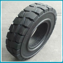 china wholesale bias rubber tire forklift solid tire 7.00-12 sales on alibaba