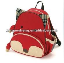 2014 Latest Arrival School Bag