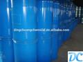de la pu de poliuretano espuma de aceite de silicona msds