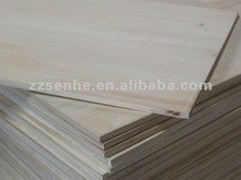 ZL5348 scaffolding timber plank