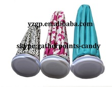 Medical ice bag, hot and cold health care product,health care supplies