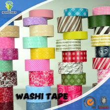 custom printed washi tape,custom make washi tape,custom washi tape