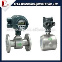 yokogawa Flowmeters Magnetic Flowmeter/ Integral Flowmeter ADMAG AXF