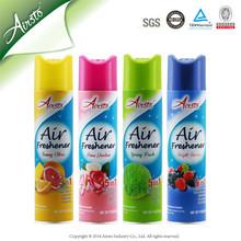 Household Water Base Car Air Freshener