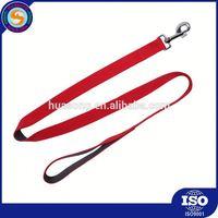 made in China fashion pet leash