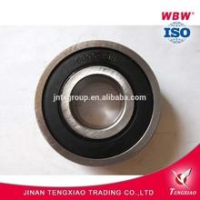 Shower door wheels bearings 6305 2RS