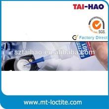 Loctit Instant glue transparent cyanoacrylate 401 403 406 420 424 460 480 495 496
