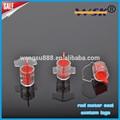 広州プラスチック1時間力学的使用されるセキュリティ電気計器シール