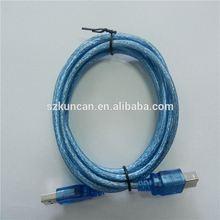 usb flash drive wholesale pen drive 6m black box usb cable usb charger