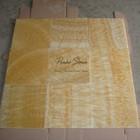 Hot Sale Honey Onyx Marble Price