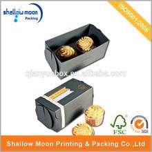 High-end Handmade custom chocolate packaging paper box,chocolate bar box,chocolate box truffles