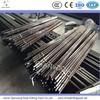jack hammer drill rod for drill rig