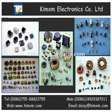 Integrated Circuits LC4064V75TN44-10I