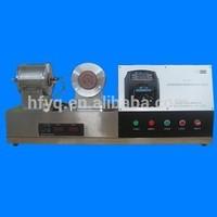 DRX-I-YTX Liquid Thermal Conductivity scientific laboratory instrument