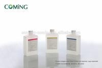biochemistry analyzer reagent for sysmex chemix-180 chemix-800