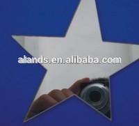 cheap mirror plexiglass cast acrylic sheet for sale.