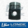 land rover parts uk S119