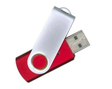 Wholesale usb driver form shenzhen with best price