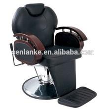Salon Furniture Barber Chair / Hair Cut Barber Chair / Salon Beauty Barber Chair