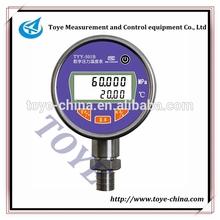 TYY-501B Precision Digital Pressure, Thermometers