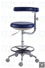 Dental Stool,Assistant Stool,Dental Equipment