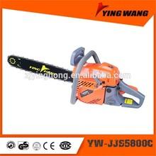 58cc Chain Saw With Ce,Md YW-JJS5800C