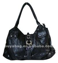 women purses and bags fashion lady handbags 2012