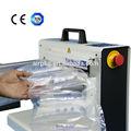 Colchón de aire de la máquina / Mini de aire de la máquina